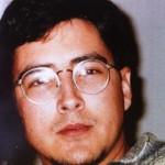 Juan Javier Cotera = pix