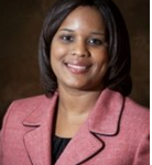 Screen Shot 2015-03-05 at 6.10.37 PM