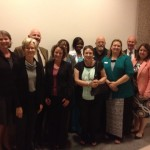 lobby corps post-hearing on hb 1703
