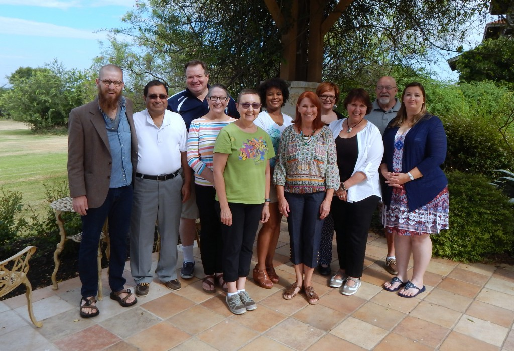 boardretreat